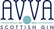 cropped-AVVA-SCOTTISH-GIN-Logo.png