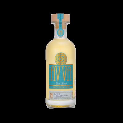 Avva Scottish Gin - Cask Finish 70cl